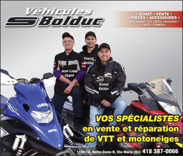 vosSpecialistes