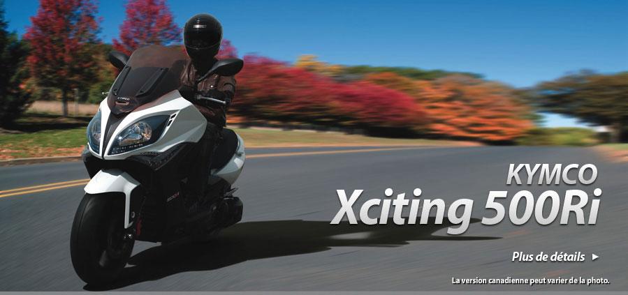 xciting-500ri