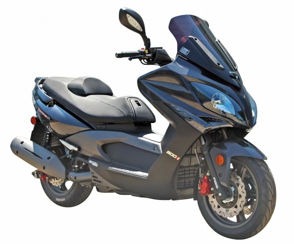 kymco-xciting-500i-abs
