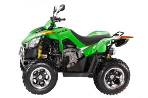 maxxer-450i