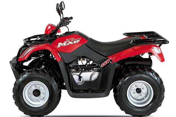 mxu-150