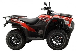 mxu-700i